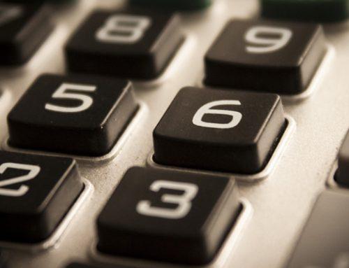 Erhöhung der Jahresarbeitsentgeltgrenze: Jetzt Versicherungspflicht prüfen