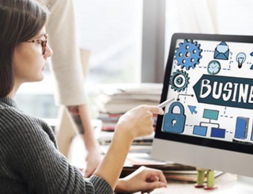 Diese Recruiting-Kanäle setzen Unternehmen mit Erfolg ein