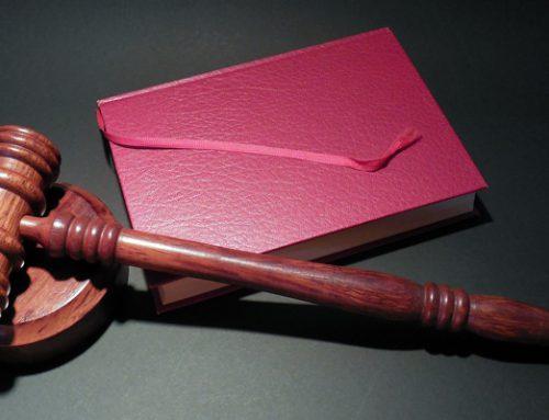 Ablauf einer Kündigungsschutzklage in vier Schritten