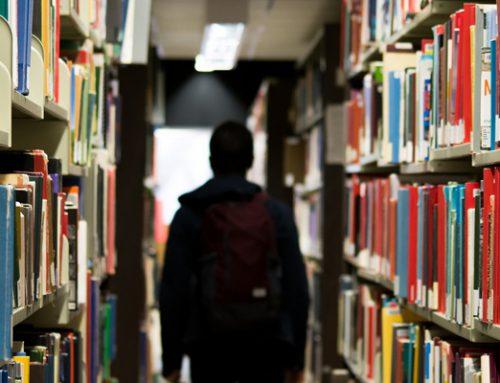 Grundwissen Personalarbeit: Lesetipps über Grundlagen der Personalarbeit