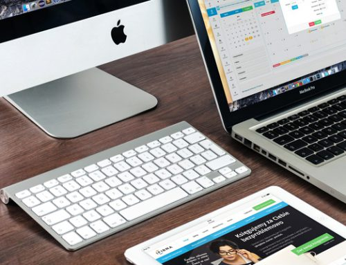 Konkurrenz für Online-Jobbörsen: Google for Jobs ist gestartet