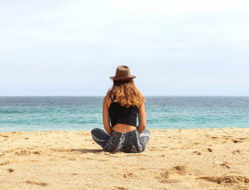 Die Freizeitgestaltung kann auch im Beruf helfen