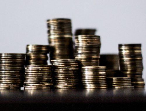 Digitaler Lohnnachweis: Jetzt für das Beitragsjahr 2016 einreichen