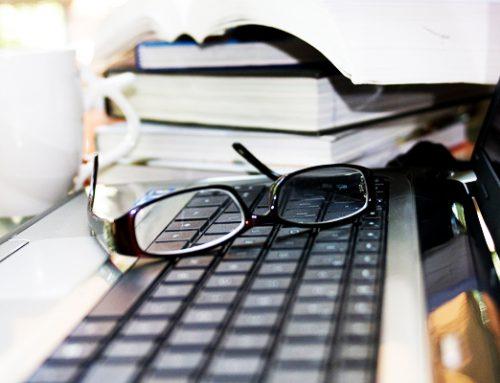 Fernstudium im Personalmanagement: Alternative zum Präsenzstudium