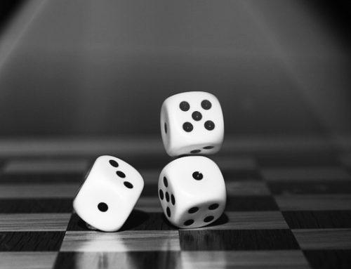 Fehlerhaftes Wettbewerbsverbot: Nichtig oder unverbindlich?