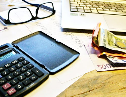 44 Euro Freigrenze beim Sachbezug: Häufige Missverständnisse und Fehler