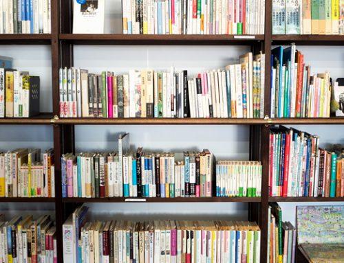 Ausländische Bildungsabschlüsse richtig deuten: Was ist das Studium wert?