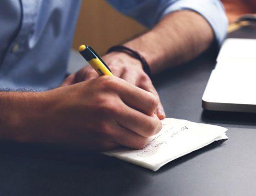 In wenigen Schritten zum professionellen und rechtssicheren Arbeitszeugnis