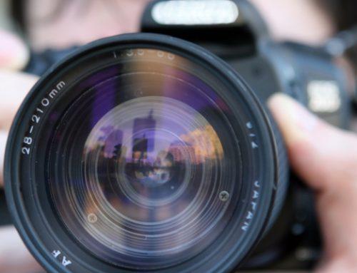 Verdacht gegen Blaumacher: Lohnt sich ein Detektiv?
