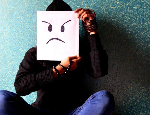 Irren ist menschlich: Fehlerkultur in deutschen Unternehmen