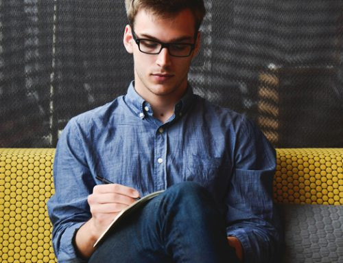 Jungunternehmer – Liquidität während finanzieller Engpässe