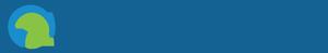 Personal-Wissen.de Logo
