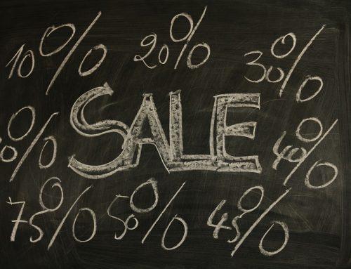 Im Dutzend billiger: Firmenrabatte bei Dienstleistern