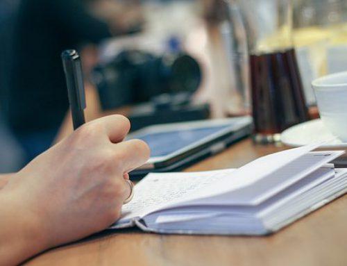 Welche Versicherungen beim Berufseinstieg wichtig sind