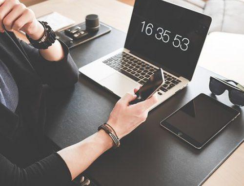 Mobile Recruiting – Mitarbeiter finden bald so einfach wie Tinder?