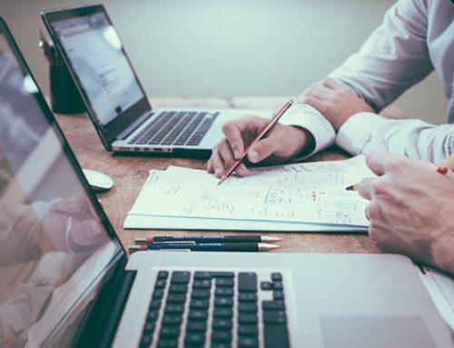 Personalmanager einstellen: Welche Skills werden benötigt?