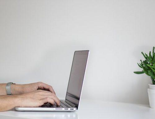 Das E-Recruiting ist da! Gewinnen Sie den Kampf um Talente online