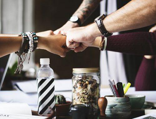 Sinnvolle Maßnahmen für mehr Mitarbeitermotivation