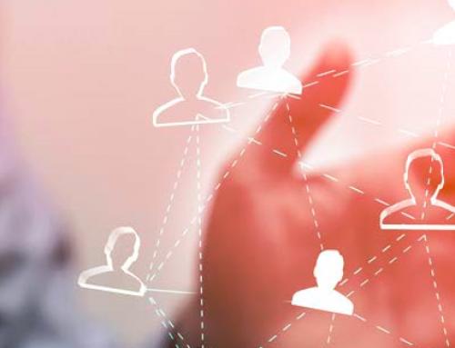 Recruiting in der B2B Branche: Eine besondere Herausforderung