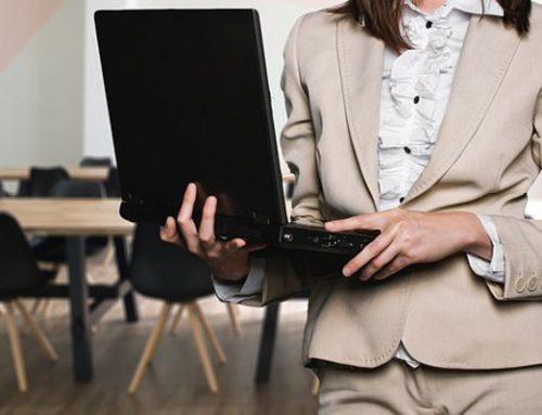 Warum KMU eine Personalmanagement-Software brauchen und worauf Sie dabei achten sollten