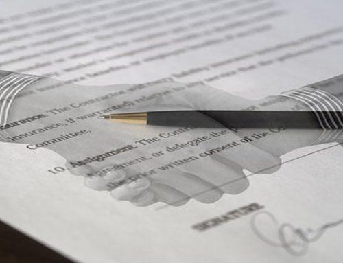 Was Sie bei der Gestaltung eines Arbeitsvertrages berücksichtigen sollten