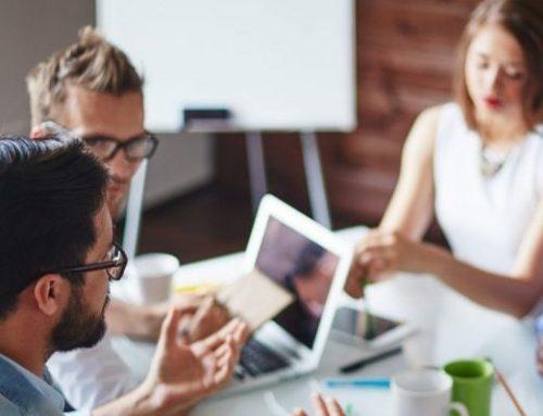 Der moderne HR Manager trägt unternehmerische Mitverantwortung und agiert als Leader