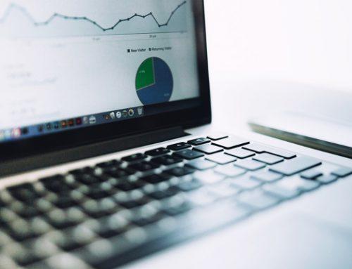 E-Learning-Plattformen als flexible Form der Mitarbeiterweiterbildung