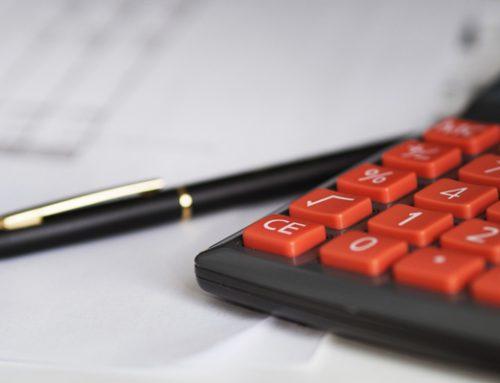Pauschale Überstundenabgeltung für regelmäßige Mehrarbeit unrechtmäßig