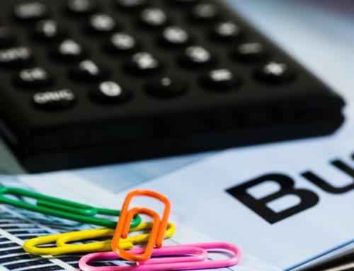 Großraumbüros und digitale Arbeitsmittel: Bitkom-Umfrage zu New Work