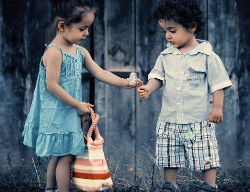 Elterngeldreform 2020 und 2021: Was ändert sich für Eltern?