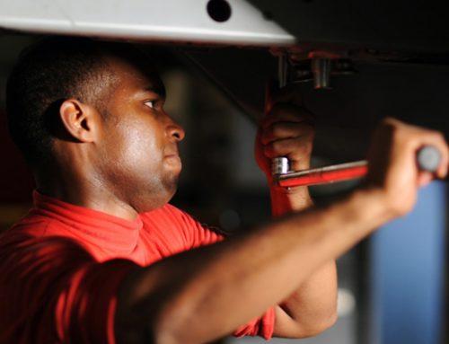 Fachkräfte gewinnen und binden: Employer Branding für Handwerksbetriebe
