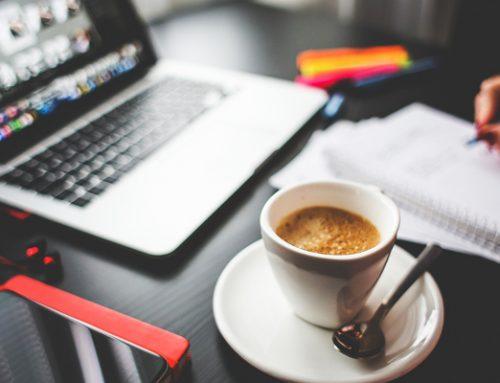 Fachkräftemangel: Besondere Anreize bei der Rekrutierung von Fachpersonal
