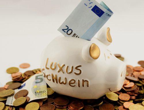 Höherer Mindestlohn: schrittweise Anhebung auf 10,45 Euro bis Juli 2022