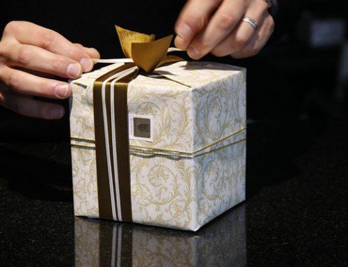 An Weihnachten und Silvester arbeiten: Feiertage, Urlaubstage und Betriebsurlaub
