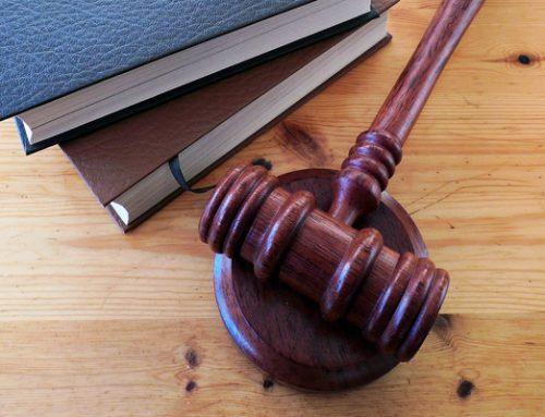 Begründete Kritik am Vorgesetzten: fristlose Kündigung ungerechtfertigt
