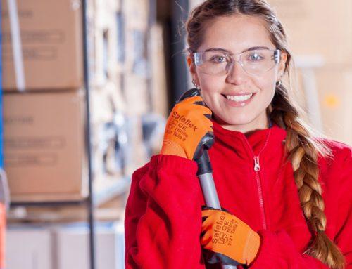 Anlegen der Dienstkleidung vor Arbeitsantritt: keine unzulässige Mehrarbeit