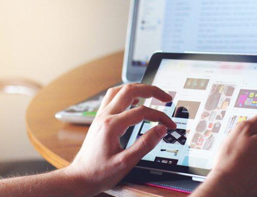 """Digital Natives: """"Die Generation Internet und neue Medien"""" aus Arbeitgebersicht"""