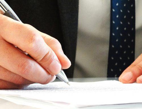 Mitarbeiter verübt Straftat: Welche Konsequenz darf der Arbeitgeber ziehen?