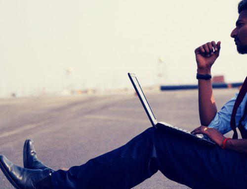 Arbeitgeber dürfen Dateien auf Dienstcomputern auch ohne Verdachtsmomente durchsuchen