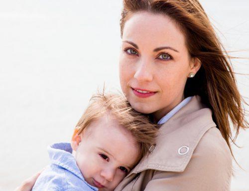 Elterngeld: Steuerklasse mit längster Geltungsdauer entscheidet