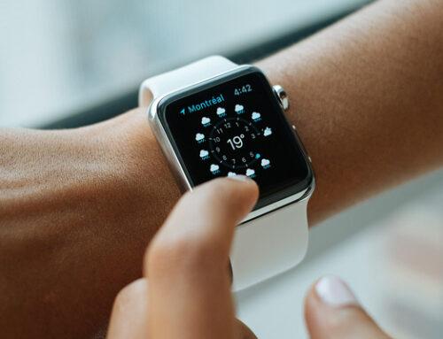 Mitarbeiter darf Arbeitszeiterfassung per Fingerabdruck verweigern