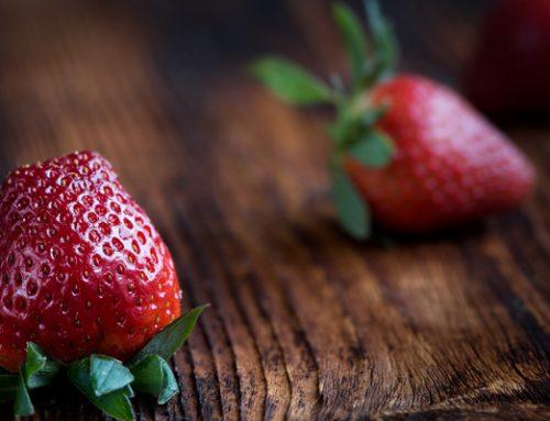 Kürzung der Verpflegungspauschale bei Nichtkonsum bereitgestellter Mahlzeiten