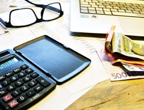 Ab 2020 Mindestlohn für Auszubildende: Reform des Berufsbildungsgesetzes (BBiG)