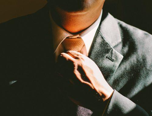 Vertriebsmitarbeiter aus den eigenen Reihen: Vertriebstraining für Fachleute