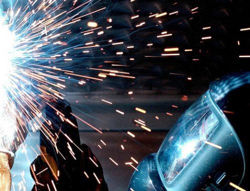 """Neue """"Corona""""-Arbeitsschutzregel seit August 2020: Details zu Arbeitsschutzstandards"""