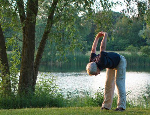 Befristetes Arbeitsverhältnis nach erreichtem Rentenalter ist zulässig