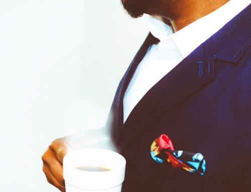Passive Kandidaten ansprechen: 6 Tipps für das Telefoninterview