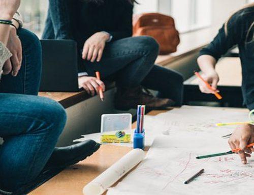 Nutzen und Vorteile betriebsinterner Weiterbildungsmaßnahmen