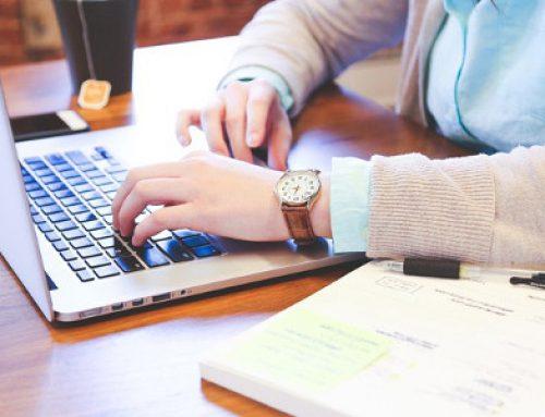 Homeoffice: 4 Tools, mit denen KMU Heimarbeit ermöglichen können