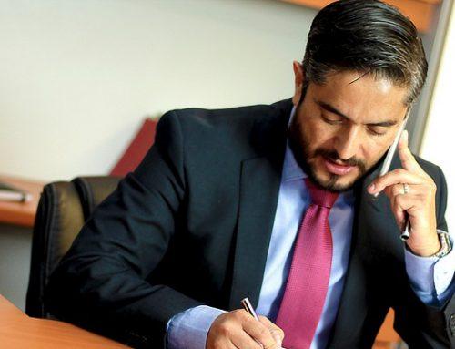 Anwaltssuche.de – So finden Personaler den richtigen Anwalt!
